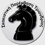 knight_image_chess