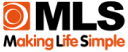 mls_main_logo