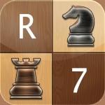round7