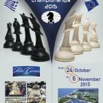 FIDE_World_2015