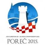 POREC-2015