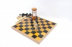 chess_sand_glass