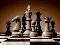 10 οφέλη που έχεις όταν παίζεις σκάκι