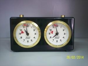 clock_6