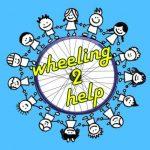 wheeling2help-image