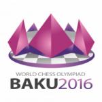 logobakuolympiad2016-300x205